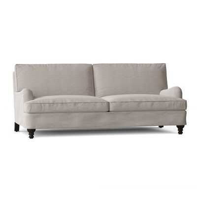 "Samuel 82"" Charles of London Sofa - Birch Lane"