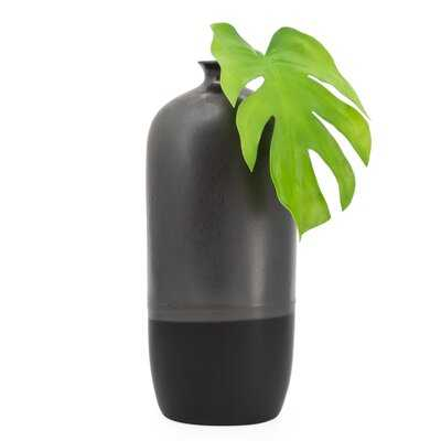 Ece Ceramic Table Vase - Wayfair