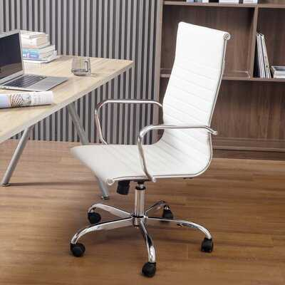 Aashman Task Chair - Wayfair
