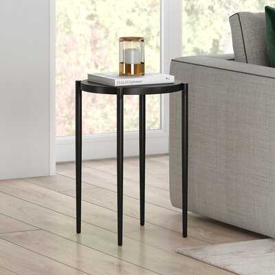 Yeprem End Table - Wayfair