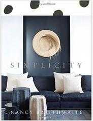 Simplicity - High Fashion Home