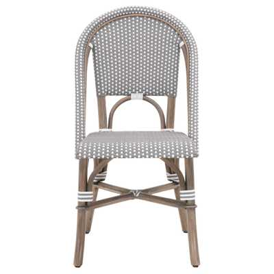 Paris Dining Chair, Set of 2 - Alder House