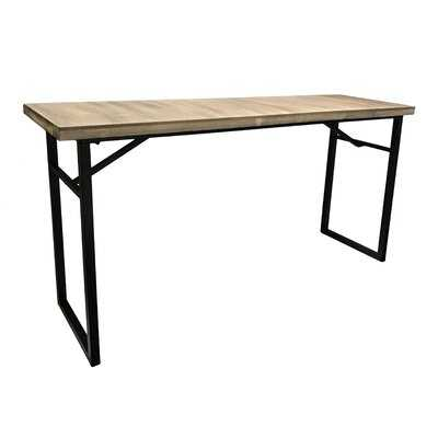 Calie Console Table - Wayfair
