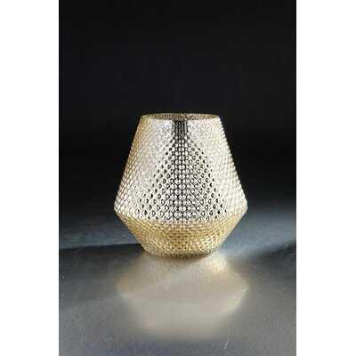 Table Vase - Wayfair