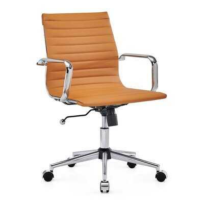 Agafia Office Conference Chair - Wayfair
