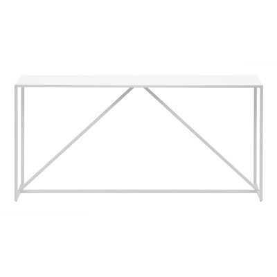 Strut Console Table - AllModern