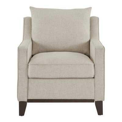 Knutsford Armchair - Wayfair