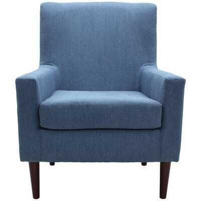 Donham Lounge Chair - Wayfair