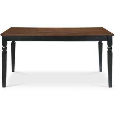 Eaman Dining Table - Wayfair