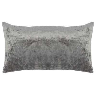 Elisabetta Lumbar Pillow - Wayfair