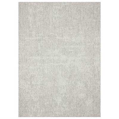"Indoor/Outdoor Noelani Sterling 7'8"" X 10'0"" Area Rug - Wayfair"