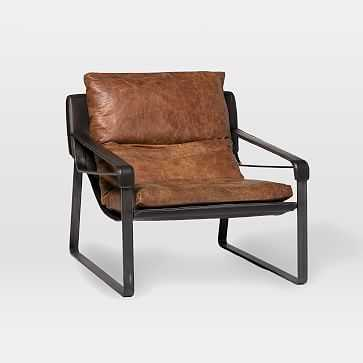 Presley Chair - West Elm