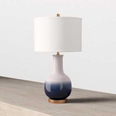 "Kasey 28"" Table Lamp - AllModern"