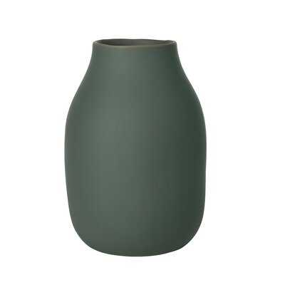 Colora Porcelain Table Vase - Birch Lane