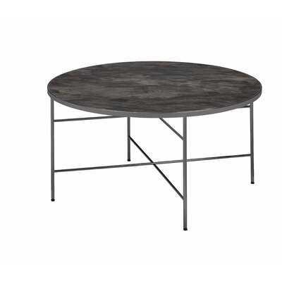 Westberg Coffee Table - Wayfair