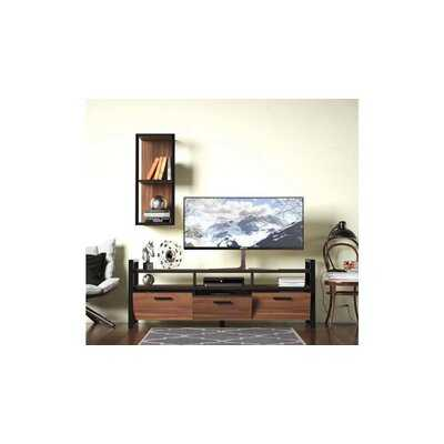 """TV Stand for TVs up to 60"""" - Wayfair"""