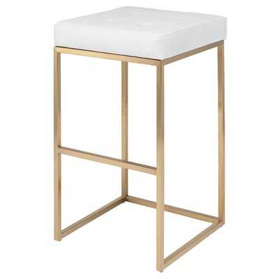 Northfleet Bar & Counter Stool - AllModern