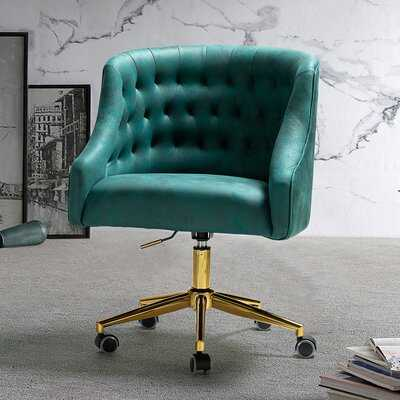 Pennell Task Chair - Wayfair
