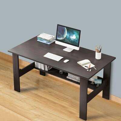 Galavis Desk - Wayfair