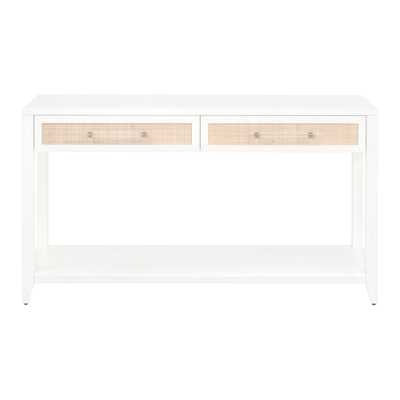 Holland Console Table - Alder House