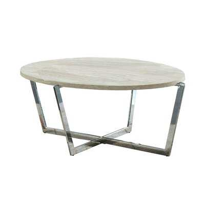 Botwith Coffee Table - Wayfair