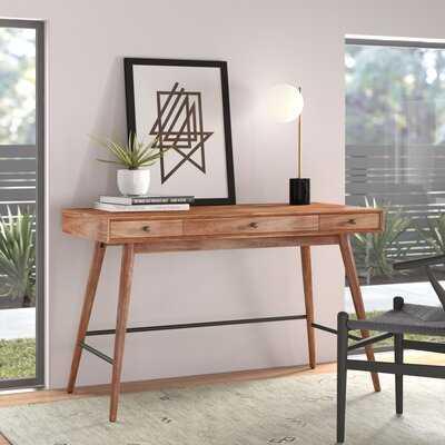 Mayer Desk - AllModern