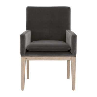 Drake Arm Chair - Alder House