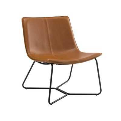 Probolinggo Lounge Chair - Wayfair