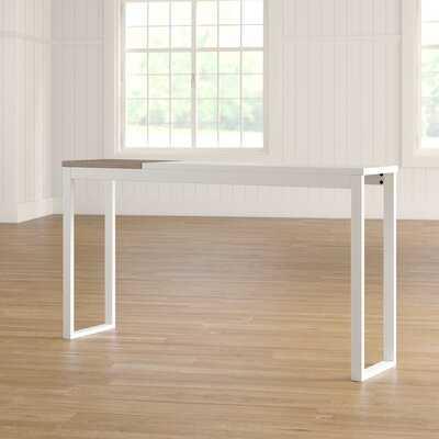 Nelly Console Table - Wayfair