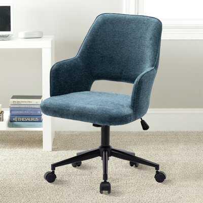 Ikeda Task Chair - Wayfair
