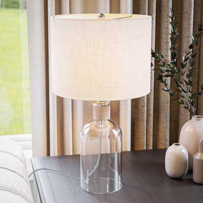 "Jackson 21"" Table Lamp - Birch Lane"
