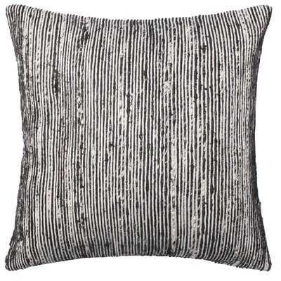 Mcdonnell Throw Pillow - AllModern