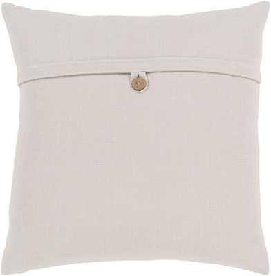 "Penelope 18"" Pillow Cover - Neva Home"