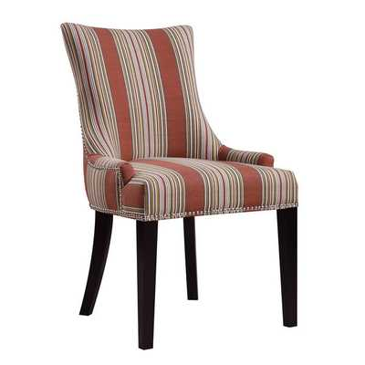 Bourbon Dining Chair - Overstock