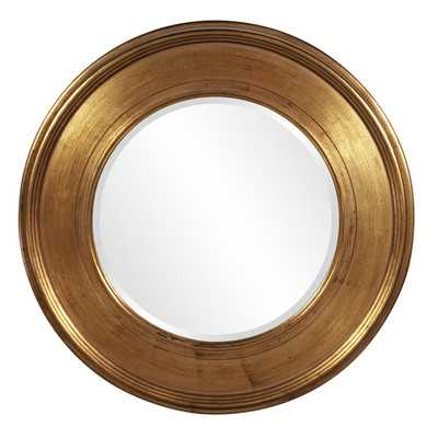 Valor Mirror - Wayfair