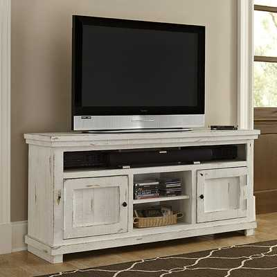 Howard TV Standby Woodhaven Hill - Wayfair