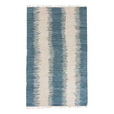 Portsmouth Area Rug - 4' x 6' - Wayfair