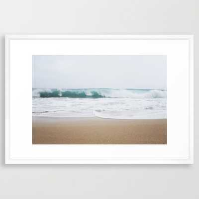 Ocean Wave - Society6