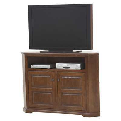 Savannah TV Standby Eagle Furniture Manufacturing - Wayfair
