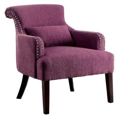 Marlow Arm Chair by Hokku Designs - Wayfair