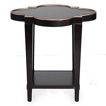 Addison End Table - Z Gallerie