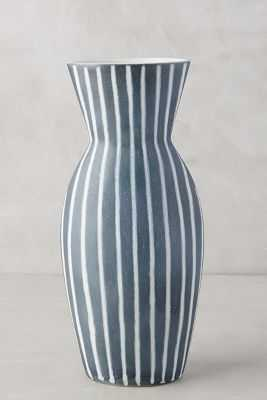 Listras Vase - Extra small - Anthropologie