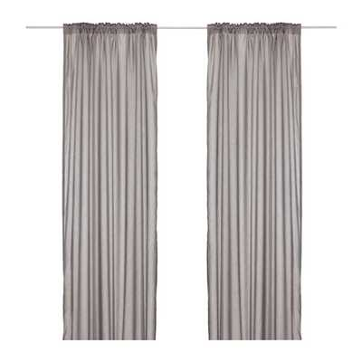 VIVAN Curtains - Ikea