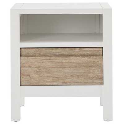 Andersen Nightstand - Land of Nod