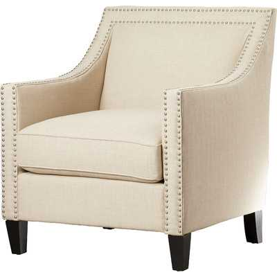 Arm Chairby Three Posts - Wayfair