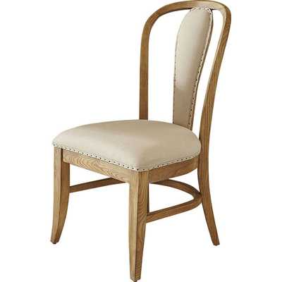 Larrimore Side Chairs - Birch Lane