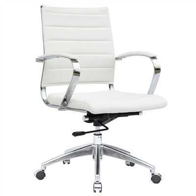 Sopada Mid-Back Conference Office Chair - Wayfair