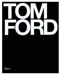 Tom Ford - One Kings Lane