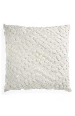 'Chevron Sparkle' Accent Pillow - Nordstrom
