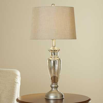 Carroll Table Lamps - Wayfair